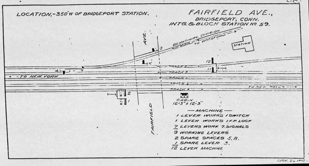 interlocking railroad track diagrams lirr track diagrams elsavadorla